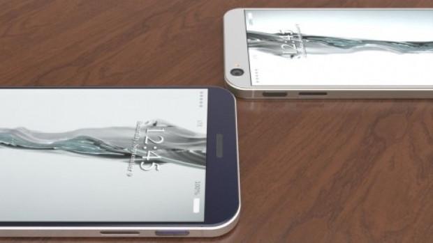 İşte son  iPhone 7 konsepti - Page 3