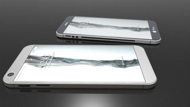 İşte son  iPhone 7 konsepti - Page 4