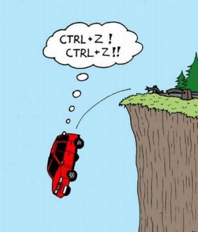 İşte teknolojik karikatürler - Page 3