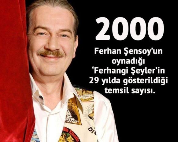 Türk mizahının en iyileri seçildi! Listenin başında... - Page 2
