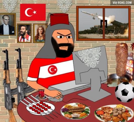 İşte Türkiye ve insanının, Google ile imtihanı! - Page 2