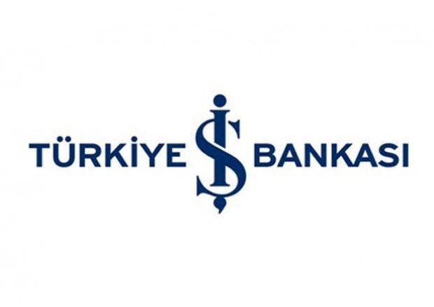 İşte Türkiye'nin en değerli markaları ve değerleri - Page 2