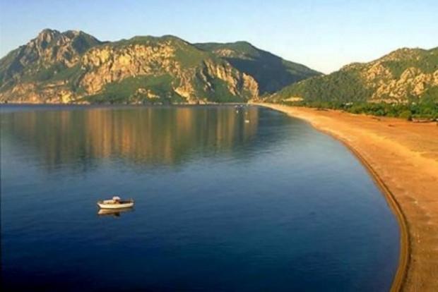 İşte Türkiye'nin en güzel yerleri - Page 2
