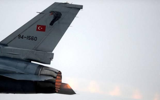 İşte Türkiye'nin ilk Jet üssü - Page 4