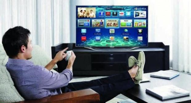 İşte TV alırken mutlaka dikkat etmeniz gereken noktalar - Page 4