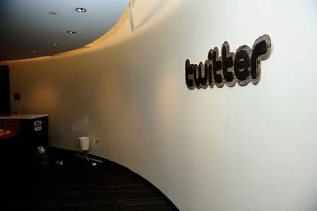 İşte Twitter ekibinin yepyeni çalışma ofisi - Page 4