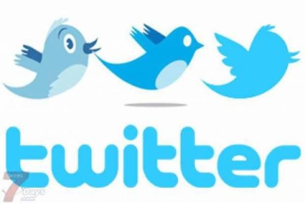 İşte Twitter hakkında bilinmeyenler! - Page 2