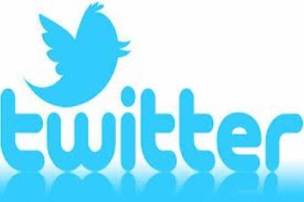 İşte Twitter hakkında bilinmeyenler! - Page 3