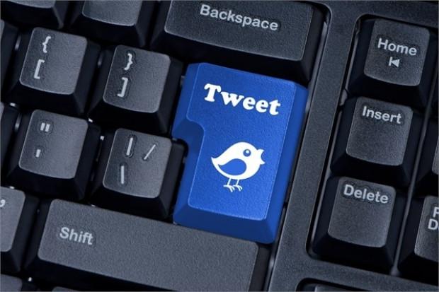 İşte Twitter ile ilgili bilinmesi gerekenler - Page 4