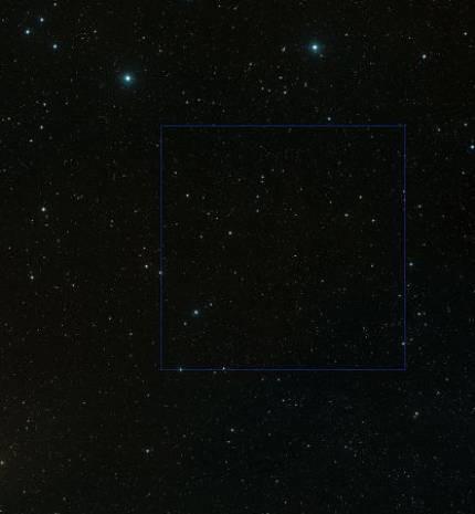 İşte uzayın en uzak noktası - Page 2