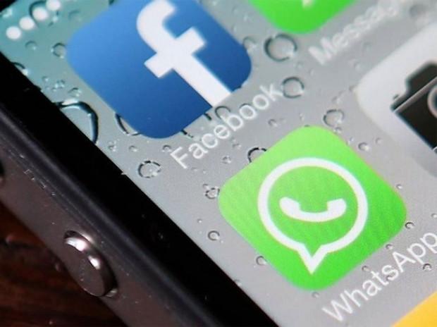İşte Whatsapp'ın güncellenmesiyle birlikte gelen yenilikler - Page 2