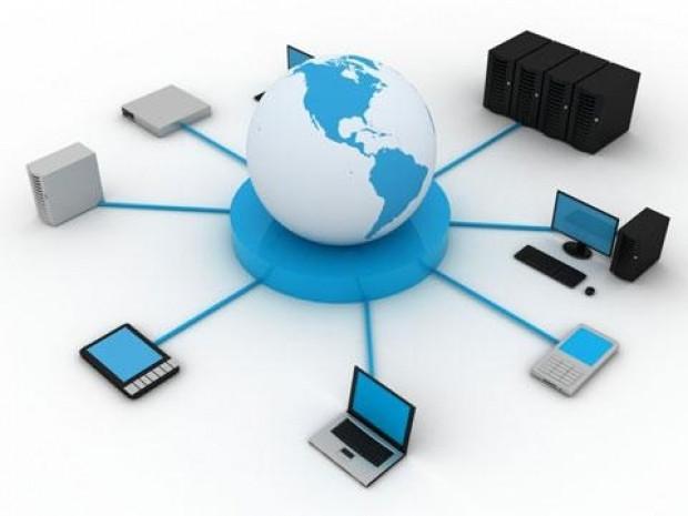Windows, Mac OS, iOS, Android'de DNS nasıl değiştirilir? - Page 4