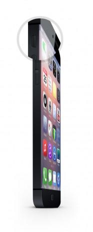 İşte yeni iPhone 6 konsepti - Page 1