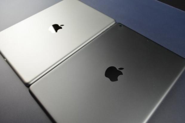 İşte yeni renkleriyle iPad 5! - Page 2