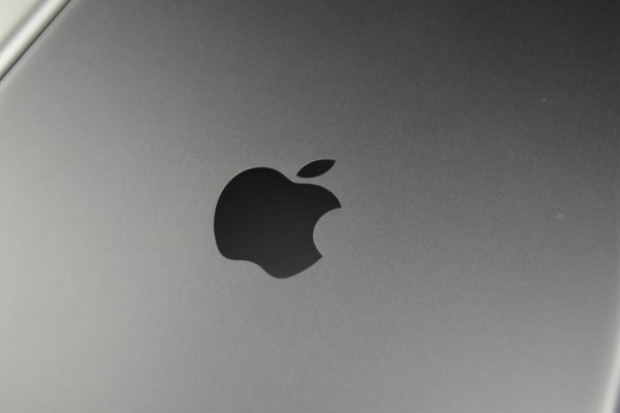 İşte yeni renkleriyle iPad 5! - Page 4