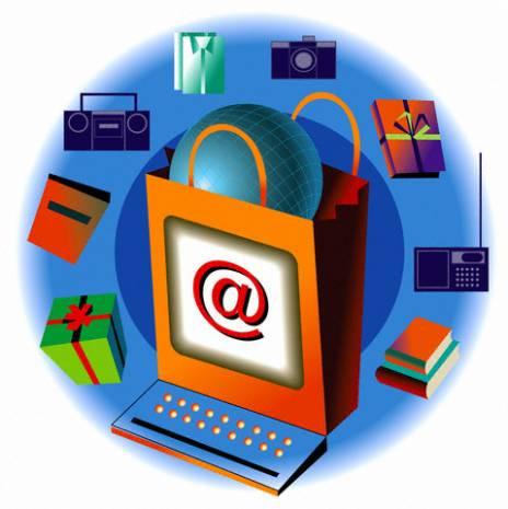 İşteTürkiye'nin e-ticaret karnesi - Page 1