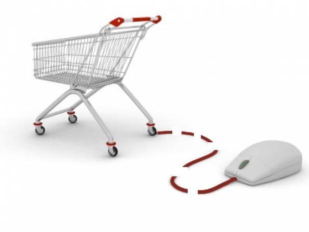 İşteTürkiye'nin e-ticaret karnesi - Page 2
