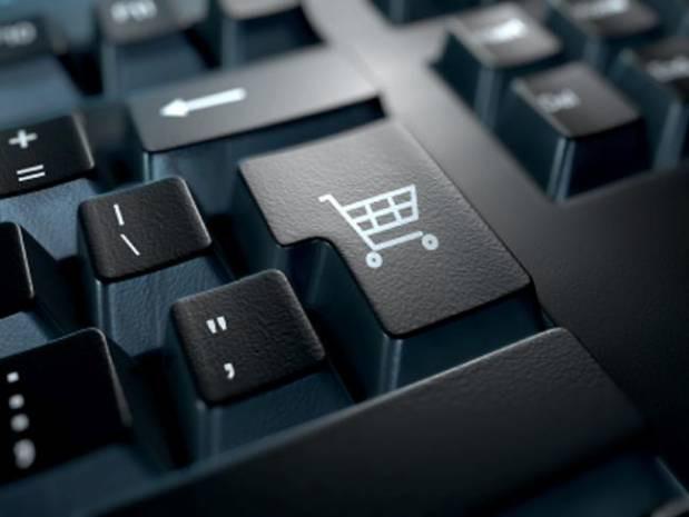 İşteTürkiye'nin e-ticaret karnesi - Page 3