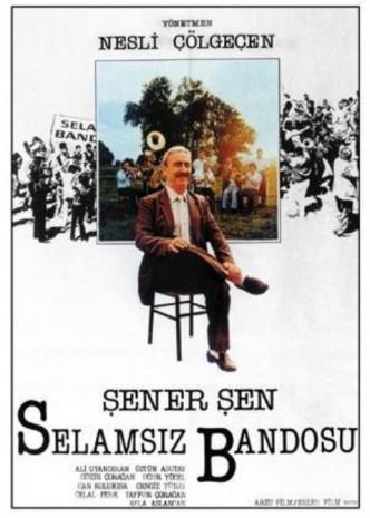 İzlemeniz gereken Türk filmleri - Page 3