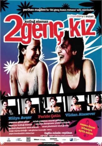 İzlemeniz gereken Türk filmleri - Page 4
