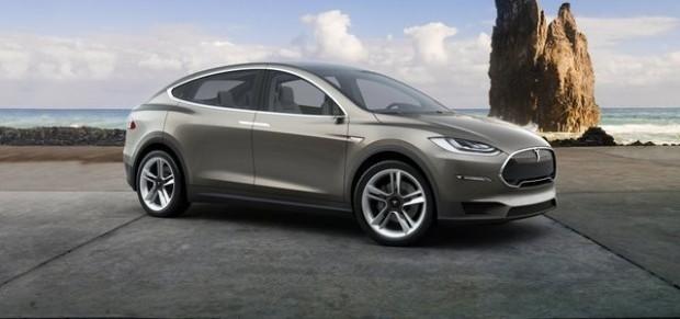 Jaguar tarafından üretilecek ilk elektrikli otomobil - Page 2