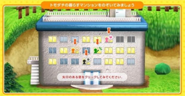 Japonya'da 2013'ün en çok satan oyunları - Page 2