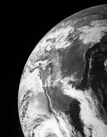 Juno 4 Temmuz'da Jüpiter'e varacak - Page 4