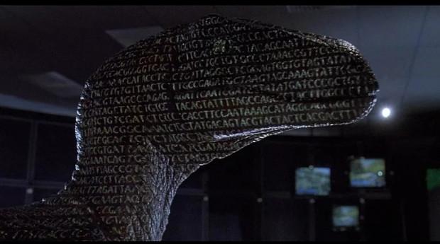 Jurassic Park serisi hakkında 12 enteresan bilgi - Page 3