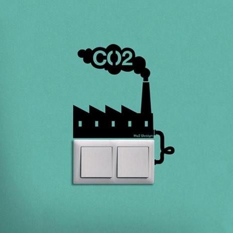 Kablo ve Elektronik Eşyaların Oluşturduğu Görüntü Kirliliğinden Sizi Kurtaracak 13 Güzel Fikir - Page 4