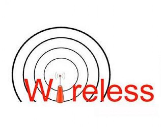 Kablosuz ağ hırsızını bulmanın yolları! - Page 1