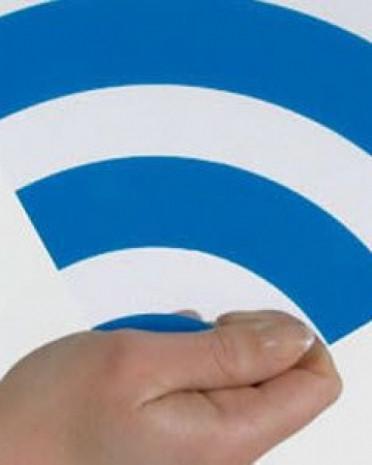 Kablosuz ağ hırsızını bulmanın yolları! - Page 2
