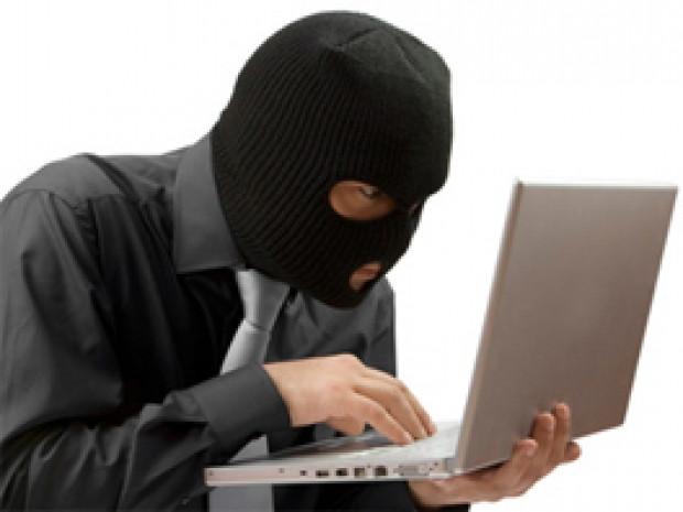 Kablosuz ağ hırsızını bulmanın yolları! - Page 3