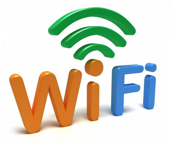 Kablosuz internet bağlantınızın yavaş olmasının 12 sebebi - Page 1