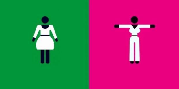Kadın -Erkek farkı - Page 2