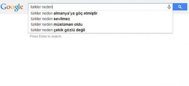 Kadın ve erkekler Google ne soruyor? - Page 3