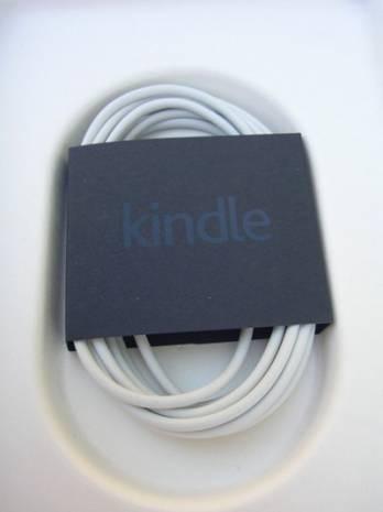 'Kağıt ' gibi tablet Kindle PaperWhite! - Page 2