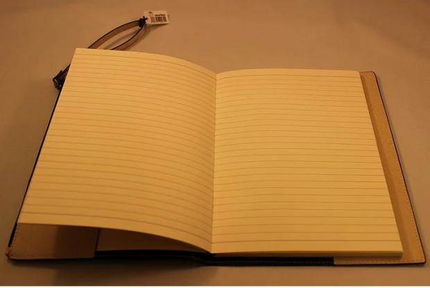 Kağıt katlama hakkında bir hayli şaşırtan 10 bilgi - Page 1