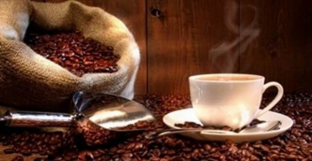 Kahve içmek için 11 neden - Page 3