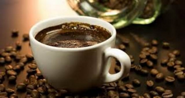Kahve içmek için 11 neden - Page 4