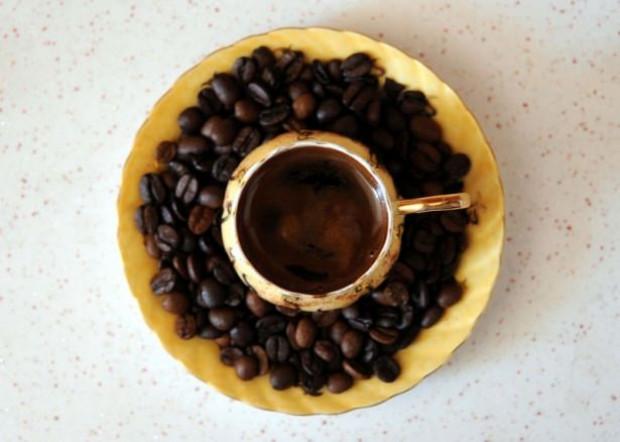 Kahvenin çok bilinmeyen 20 faydası - Page 2