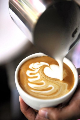 Kahvenin çok bilinmeyen 20 faydası - Page 3