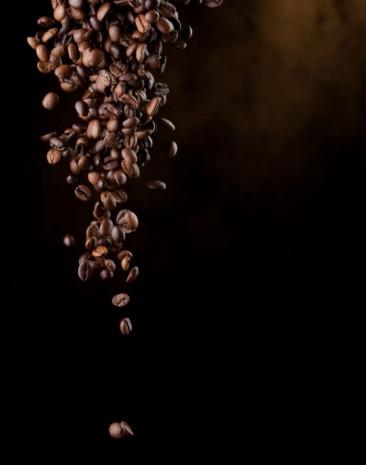 Kahvenin çok bilinmeyen 20 faydası - Page 4