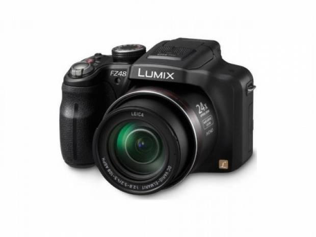Kamera almak isteyenlere 50 seçenek ve özellikleri - Page 1