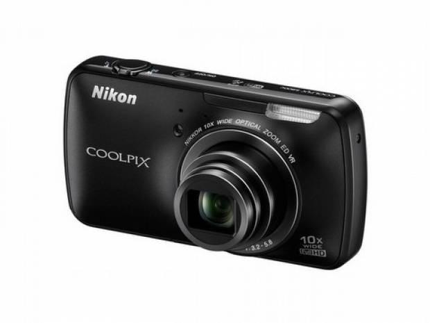 Kamera almak isteyenlere 50 seçenek ve özellikleri - Page 4