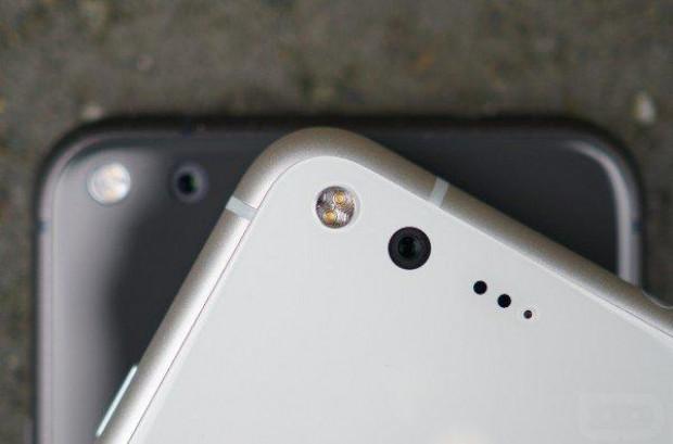 Kamerası en iyi akıllı telefonlar hangileri - Page 4