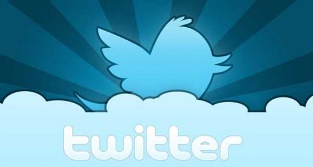 Kapalı Twitter'da rekor kırıldı! - Page 3