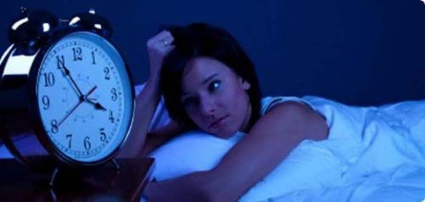 Karabasan İzole uyku felci nedir? - Page 1