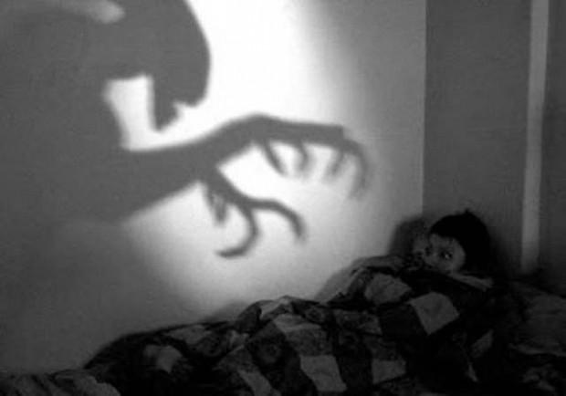 Karabasan İzole uyku felci nedir? - Page 3