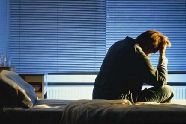 Karabasan İzole uyku felci nedir? - Page 4