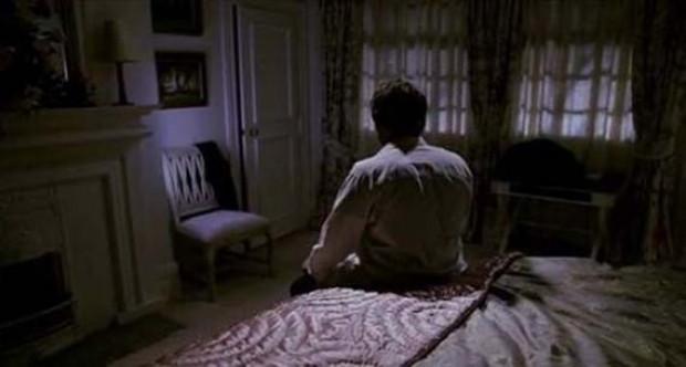 Karabasan yani 'izole uyku felci' nedir? - Page 4